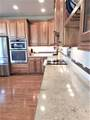 5630 Aster Way - Photo 20