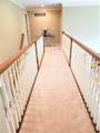 5630 Aster Way - Photo 28