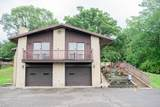 171 Valley View Drive - Photo 4
