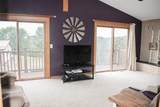 171 Valley View Drive - Photo 9