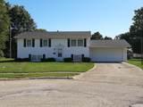 990 Coolidge Court - Photo 1