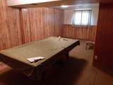 990 Coolidge Court - Photo 15