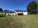 990 Coolidge Court - Photo 4