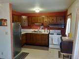 990 Coolidge Court - Photo 8