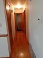 990 Coolidge Court - Photo 9