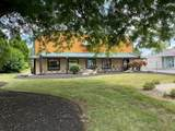 4720 Reed Road - Photo 19