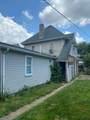 89 - 89.5 Linden Avenue - Photo 5
