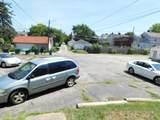 1476-1478 High Street - Photo 27