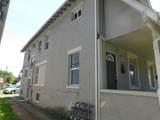 1476-1478 High Street - Photo 3