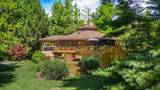 8801 Olentangy River Road - Photo 1