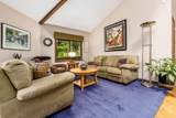 8801 Olentangy River Road - Photo 10