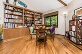 8801 Olentangy River Road - Photo 12