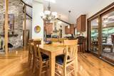 8801 Olentangy River Road - Photo 14