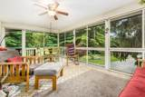8801 Olentangy River Road - Photo 19