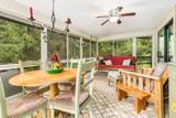 8801 Olentangy River Road - Photo 21