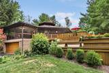 8801 Olentangy River Road - Photo 4