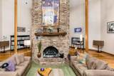 8801 Olentangy River Road - Photo 7