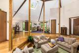 8801 Olentangy River Road - Photo 8