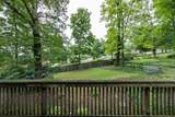 1866 Cedar Circle - Photo 42