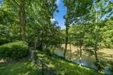 4653 Scenic Drive - Photo 4