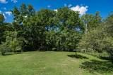 4653 Scenic Drive - Photo 44