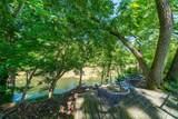 4653 Scenic Drive - Photo 45