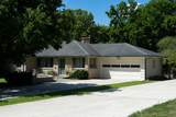 4653 Scenic Drive - Photo 48