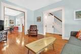 186 Warren Street - Photo 8