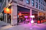 686 Park Street - Photo 34