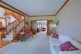 601 Brook Run Drive - Photo 11