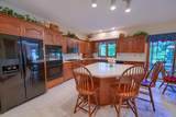 601 Brook Run Drive - Photo 23