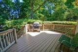 601 Brook Run Drive - Photo 51