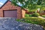 2101 Coach Road - Photo 3