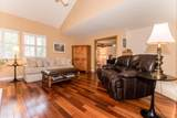 792 Lynnfield Drive - Photo 13