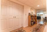 792 Lynnfield Drive - Photo 41