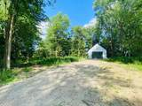 1675 Berlin Station Road - Photo 2