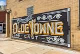 39 Ohio Avenue - Photo 60