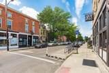 39 Ohio Avenue - Photo 63