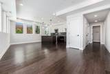 205 5th Avenue - Photo 1