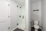 205 5th Avenue - Photo 10
