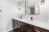 205 5th Avenue - Photo 11