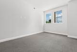 205 5th Avenue - Photo 12