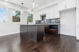 205 5th Avenue - Photo 4