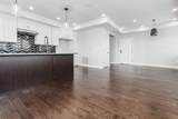 205 5th Avenue - Photo 8