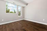 205 5th Avenue - Photo 9