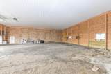 13270 Township Road 180 - Photo 5
