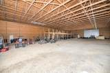 13270 Township Road 180 - Photo 7