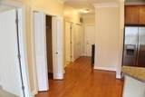 511 1st Avenue - Photo 2