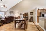 7879 Linksview Circle - Photo 10