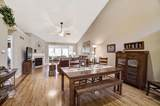 7879 Linksview Circle - Photo 12